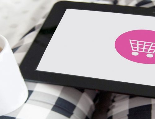 Zvýšenie predaja vďaka prekladu textov vášho internetového obchodu