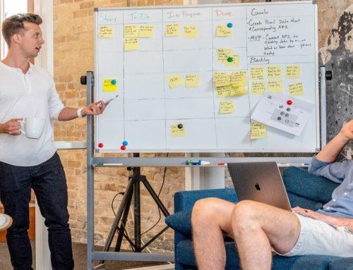 Marketingové preklady – Ako ich zvládnuť na jednotku?