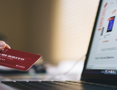 5 najlepších spôsobov ako zaplatiť faktúry vydané v zahraničí – lacno a bezpečne